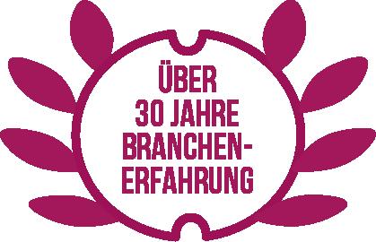 Insider Immobilien Münster - Logo