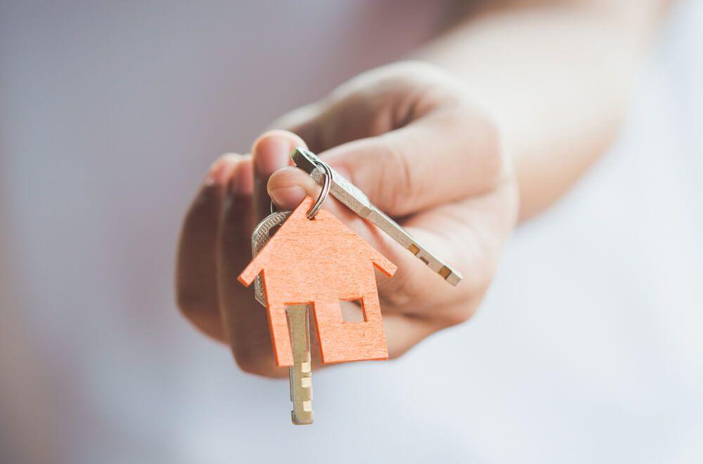 Verkauf o. Vermietung von Immobilien in Münster | Marktanalyse