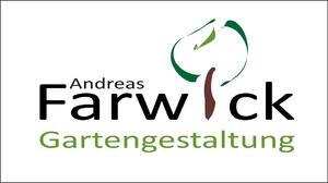 Landschaftsarchitektur Andreas Farwick