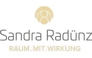 Sandra Radünz